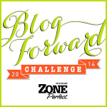 Blog Forward Badge 150x150[1][1]